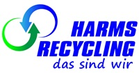 www.nobionline.de Harms-Recycling